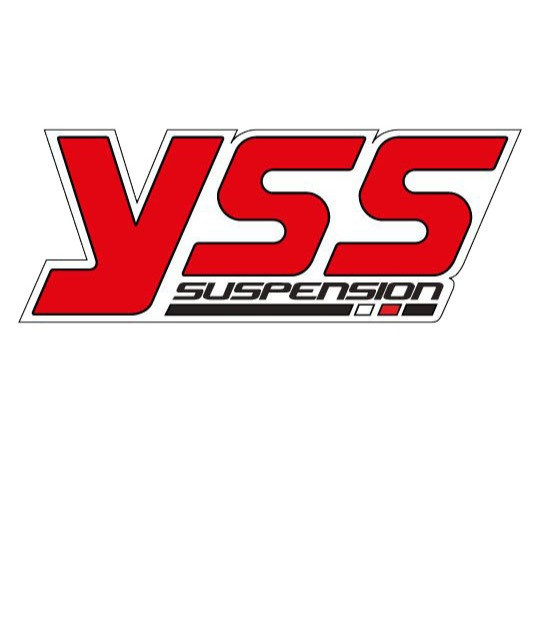 YSS Australia Suspension