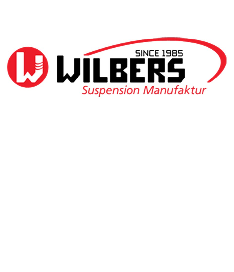 Wilburs Motorcycle Suspension